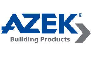 Azek Vinyl Building Products