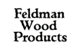 Feldman Wood Products