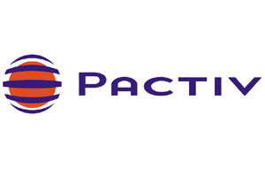 Pactiv Insulation