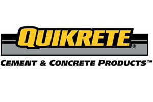 Quikrete Cement and Construction