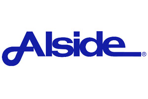 Alside Vinyl Siding and Windows