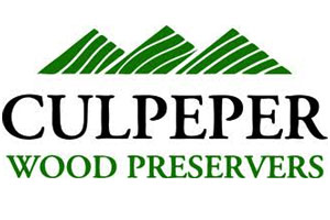 Culpepper Wood Preservers
