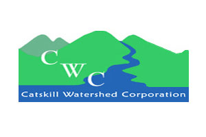 Catskill Watershed Corporation