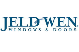 Jeld Wen Doors and Windows