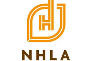 National Hardwood Lumber Grading Rules