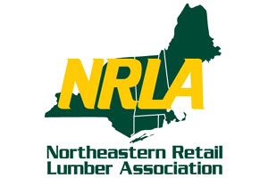 Northeast Retail Lumbermens Association