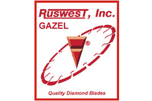 RusWest Blades
