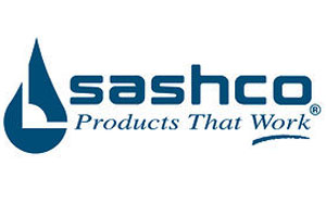 Sashco Sealants