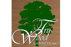 Tru Wood Cabinetry