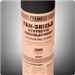 Tamko Synthetic Guard PlusUnderlayment,10SQ ROLL,4'x 250'6 Mil,25 YEAR WARRANTY - Superior