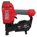 455XP COIL ROOF NAILER - Superior