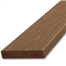 "5/4""x5-1/2""x16' Azek DeckingBrownstone,Harvest Collection - Superior"