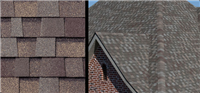 HERITAGE NATURAL TIMBERLAMINATED ASPHALT SHINGLES 30YRLIMITED WARRANTY - Superior