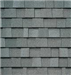 HERITAGE OLD ENGLISH PEWTER LAMINATED ASPHALT SHINGLES 30YRLIMITED WARRANTY - Superior
