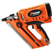 PASLODE IMPLUSE FRAMING NAILER - Superior