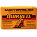 80 LB Quickcrete Sand Mix - Superior