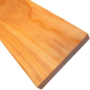 #2 Pine Boards