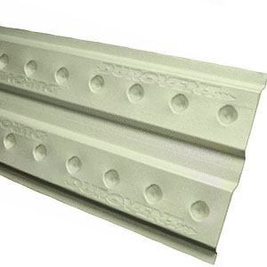 Insulation Accessories - Superior