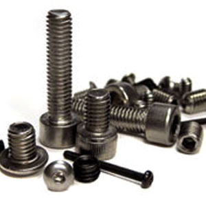 Screw Kits